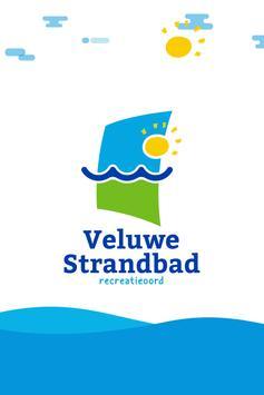 Veluwe Strandbad screenshot 1