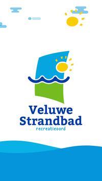 Veluwe Strandbad screenshot 2