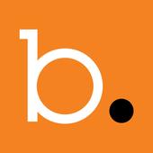 Blokker-icoon