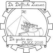 DZ OWee 2018 icon
