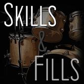 ikon Skills & Fills