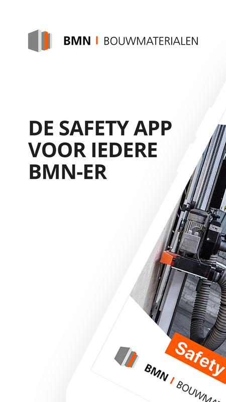 cf0ac412eb3b9 BMN Safety for Android - APK Download