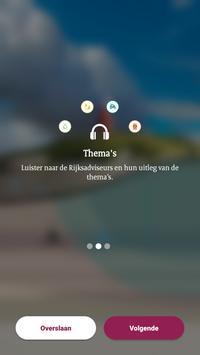 Panorama Nederland screenshot 1