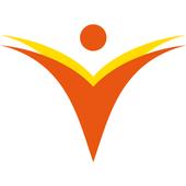 Slamstox icon