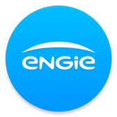 ENGIE icon
