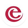 Efteling 圖標