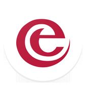 Efteling-icoon