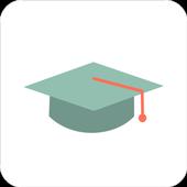 URS Academy icon