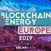 Solar Market Parity Spain 2019 icon
