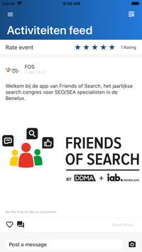 Friends of Search screenshot 2
