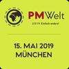 PM Welt biểu tượng