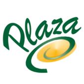 Plaza Polar Bear icon
