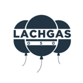 Lachgas 050 icon