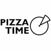 Pizza Time icon