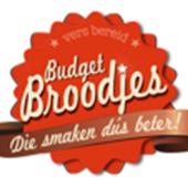 Budget Broodjes (Alkmaar) icon