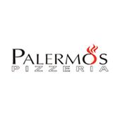 Palermos Pizzeria icon