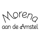 Morena aan de amstel icon