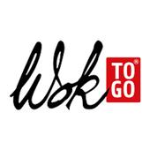 Wok To Go (Online Bestellen) icon