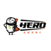 Hero Sushi icon