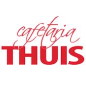 Cafetaria Thuis Delft icon