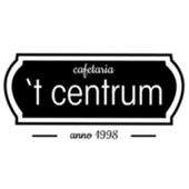 't Centrum Julianadorp icon