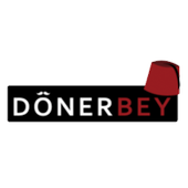 Donerbey icon