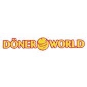 Doner World icon