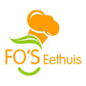 Fo's Eethuis icon