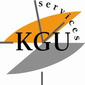 KGU icon