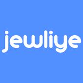 Jewliye - one stop jewelry shop icon
