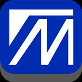 Mulligan Concept icon