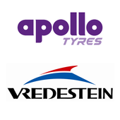 Apollo Vredestein Events icon