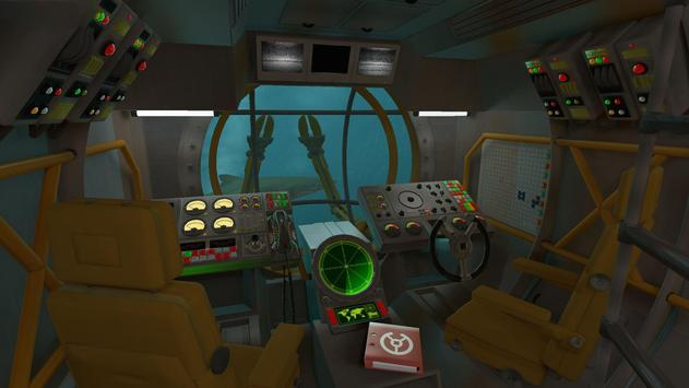 Escape Room The Game screenshot 4