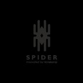 Hanskamp Spider icon