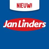 Jan Linders-icoon