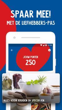 Jan Linders screenshot 2