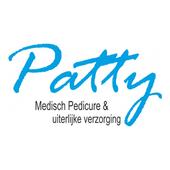 Beautysalon Patty icon