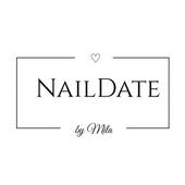 Nagelstudio NailDate icon