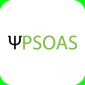 PSOAS icon