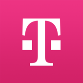My T-Mobile - Nederland icon