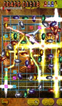 Redend the game screenshot 13