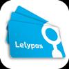 Lelypas icon