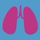 Astmaatje icon