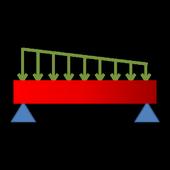 BeamDesign icon