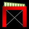 FrameDesign icono