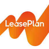 My LeasePlan icon