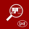 Lely T4C InHerd - System icône