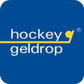 Hockey Geldrop icon