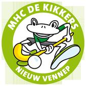 MHC De Kikkers icon