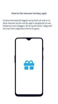 MHC De Kikkers screenshot 1